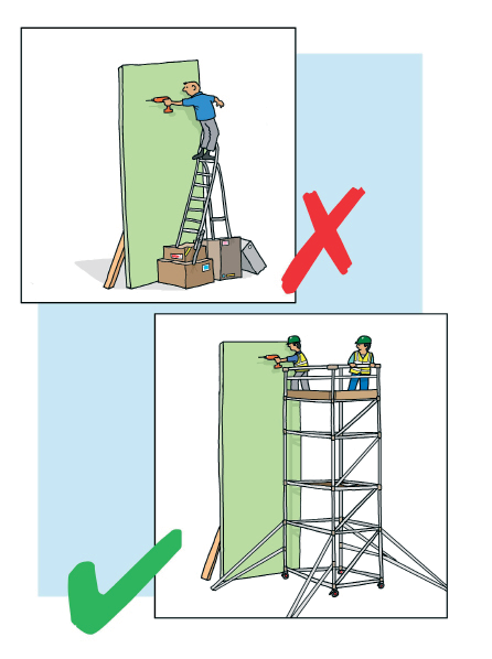 /Ladders1.png