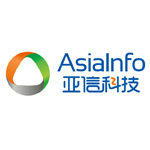 AsiaInfo Technologies(China),Inc