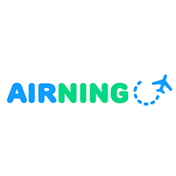 Airning Airclaims