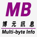 Multibyte Info Technology Limited