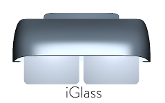iGlass USA inc