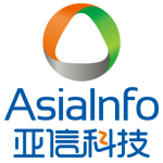 AsiaInfo Technologies Holdings Limited