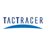 TACTRACER CO., LTD