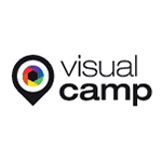 VisualCamp