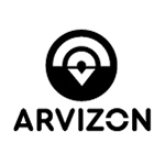 ArVizon Co. Ltd.