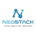 Neostack Co., Ltd