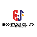 EFCONTROLS CO., LTD.