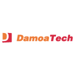 DamoaTech Co.,Ltd
