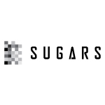 SUGARS Co., Ltd.