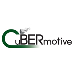 Cubermotive Co., Ltd.