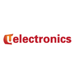 U electronics Co., Ltd.