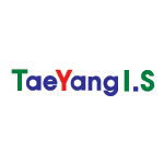 TAEYANG I.S. CO., LTD.