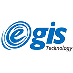 Egis Technology