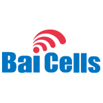 Baicells Technologies Co., Ltd.