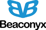 BEACONYX Inc.