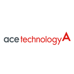 Ace Technologies Corp.