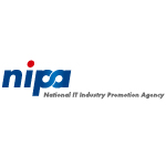 NIPA(National IT Industry Promotion Agency)