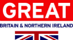 GREAT Britain and Northern Ireland Pavilion