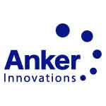Anker Innovations Technology Co., Ltd.