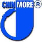 Chinmore Industry Co., Ltd.