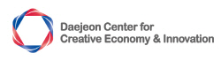 Daejeon Center for Creative Economy & Innovation at 4YFN Startup Event
