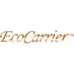 Ecocarrier Inc.