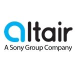 Altair Semiconductor (Sony Group Company)