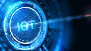 Consumer IoT Security Solutions