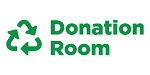 /mwcoem/s/Donationroom.png?v=1