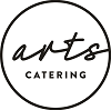 /mwcoem/s/arts_catering.png?v=2