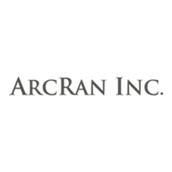 ArcRan Information Technology Inc.
