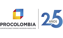 PROCOLOMBIA at 4YFN