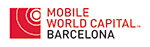 Mobile World Capital Barcelona