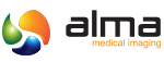 ALMA MEDICAL IMAGING