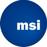 MSI (Mobile Systems International)