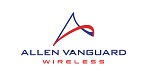 Allen Vanguard Wireless