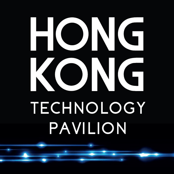Custom Exhibition Stand Zones : Hong kong technology pavilion mwc barcelona
