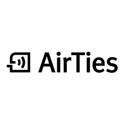AirTies Wireless Networks