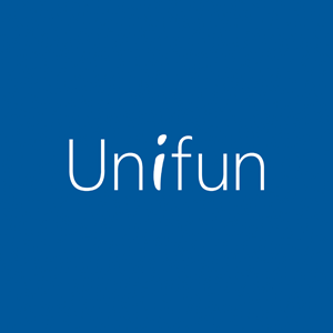UNIFUN INTERNATIONAL SRL