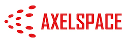 Axelspace Corporation