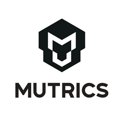 Mutrics Innovation technology Co., ltd
