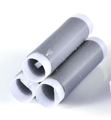 KC92 Silicone Rubber Cold Shrink Tube