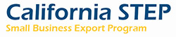 California State Trade Expansion