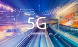 5G Device Certification – demonstrating compliance with 3GPP standards