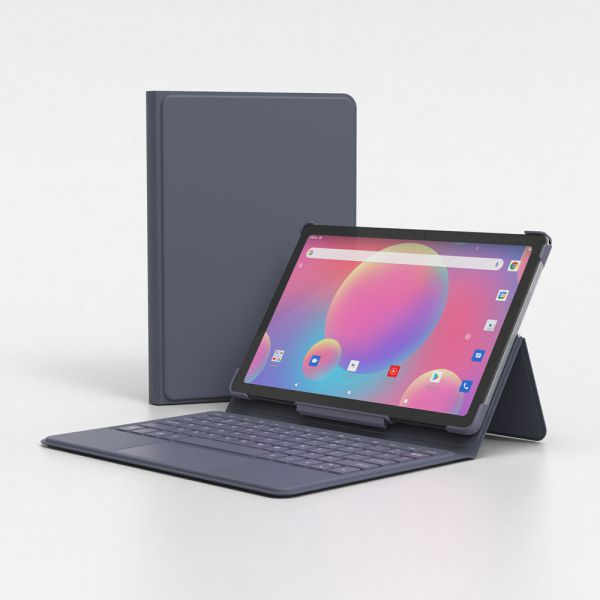 smart android tablet