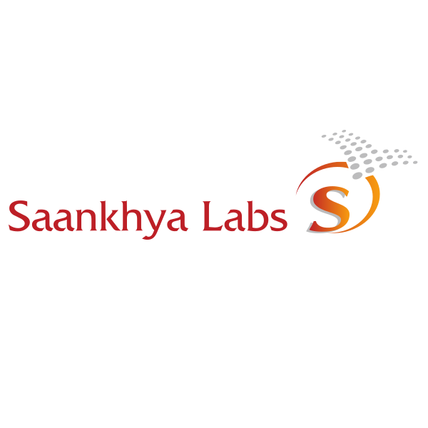 Saankhya Labs Private Limited