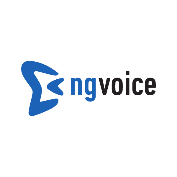 ng-voice GmbH: CLOUD CITY by TelcoDR