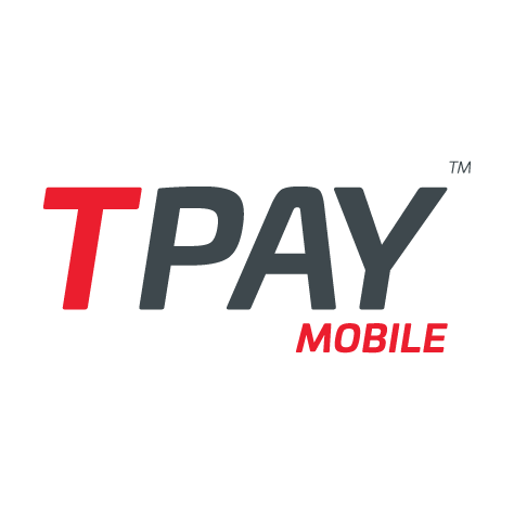 TPAY MOBLE