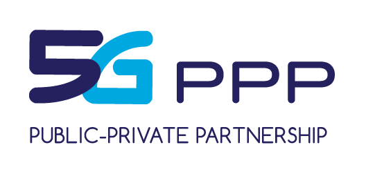 5G Public-Private Partnership (5G PPP)