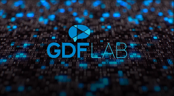 GDFLAB's AI upscale technology introduction